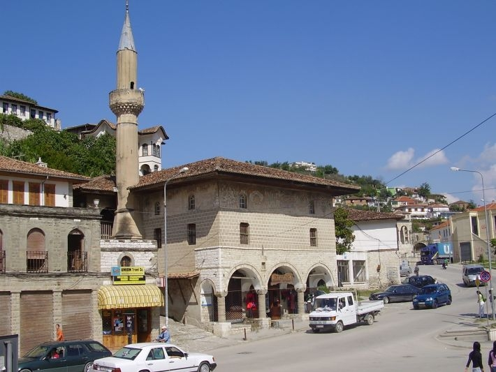 beratbachelormosque2